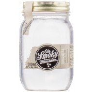 Ole Smoky Tennessee Moonshine 50% 50cl-20