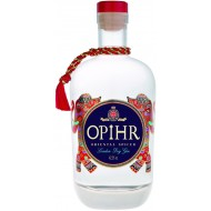 OPIHR Gin Oriental Spiced London Dry Gin 42,5%-20