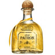 PatronTequilaAnejoDeAgaveMexico100cl40-20