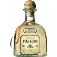 PatronTequilaReposadodeAgaveMexico40100cl-20