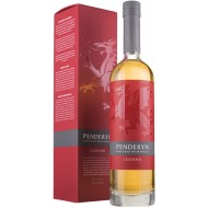 Penderyn Legend Single Malt Welsh Whisky 41%-20