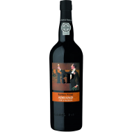 AdrianoReservaTawnyRamosPinto75cl-20