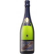 Pol Roger 2002 Cuvee Sir Winston Churchill Champagne, France-20