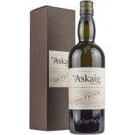 Port Askaig 100 proof 57,1%-20