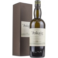 Port Askaig 19 år Single Islay Malt Whisky 50,4%-20