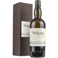 Port Askaig 25 år Single Islay Malt whisky 45,8%-21