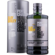 Port Charlotte 2011 Heavely Peated, Islay Single Malt Whisky 50%-20