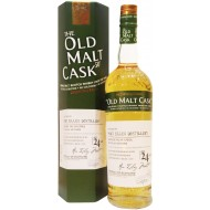 Port Ellen 1982, 24 år Single Malt Whisky, OMC, 50%-20