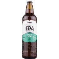 Primator EPA, English Pale Ale 5%-21