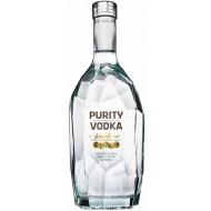 PurityVodka40175cl-20