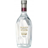 PurityVodka4070cl-20