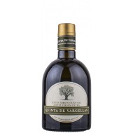Quinta De Vargellas, Extra Virgin Olive Oil 50cl-20