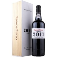 RamosPinto2017VintagePort-20