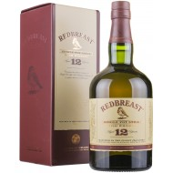 Redbreast 12 år Single Pot Still Irish Whiskey 40%-20