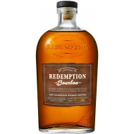 Redemption Straight Bourbon Whiskey 42%-20