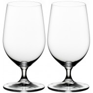 Riedel, Ouverture Beer #6408/11 2 stk.-20