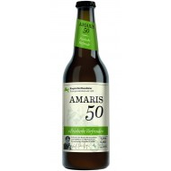 Amaris 50 Riegele BierManufaktor 5% 66cl-20