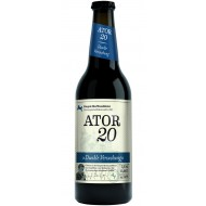 Ator 20 Riegele BierManufaktor 7,5% 66cl-20