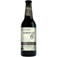Robustus 6 Riegele BierManufaktor 5% 66cl-20