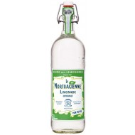 Reine BIO Limonade, Lemon and Lime 100cl-20