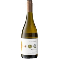 Rock Ferry 2015 Sauvignon Blanc 3rd Rock, Marlborough-20