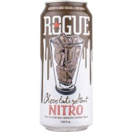 Rogue, Nitro, Chocolate Stout 5,8% (Dåse)-20