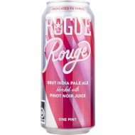Rogue, Rouge IPA Blended With Pinot Noir Juice (Dåse) 7,5%-20