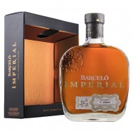 Ron Barcelo Imperial Rom 38%-20