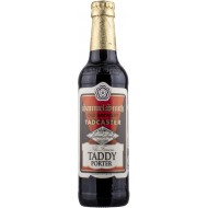 Samuel Smith, Taddy Porter, 35cl, 5%-20