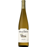 Chateau Ste. Michelle Riesling 2018, Columbia Valley-20