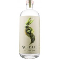 Seedlip Garden 108 (Non-Alcoholic Spirit) 70cl-21