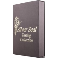 Silver Seal Tasting Collection 6 x 5cl-20