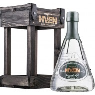Spirit of Hven Organic Gin 40% 50cl-21