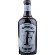 Ferdinands Saar Dry Gin Limited 66,6% 50cl-20