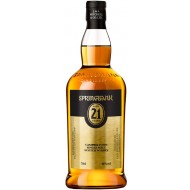 Springbank 21 år Campbeltown Single Malt Whisky 46% (2013)-20