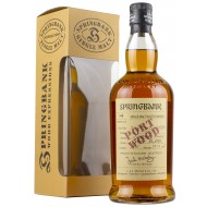 SpringbankPortWoodWhisky14r528-20