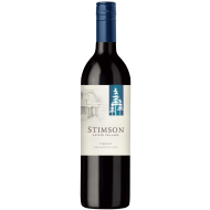 Stimson Estate Cellars 2017 Merlot, Washington USA-23