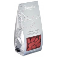 Summerbird Winter Vanilla and Amber Mandler 100g-20
