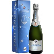 Taittinger Champagne Fifa World Cup 2018-20