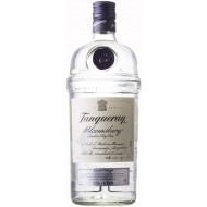 Tanqueray Bloomsbury Gin 47,3% 100cl-20
