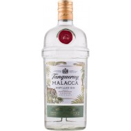 Tanqueray Malacca Gin 41,3% 100cl-21