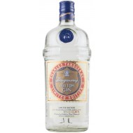 Tanqueray Old Tom Gin Limited Edition 47,3% 100cl-21