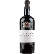 Taylors 2016 Late bottled Vintage Port, Portugal 100cl-20