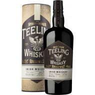 Teeling Whiskey Irish Single Malt 46%-20