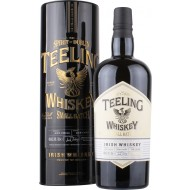 Teeling Small Batch Whiskey 46%-20