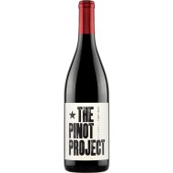 The Pinot Project 2017 Californien-20