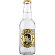 Thomas Henry, Tonic Water 20cl-20