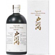 Togouchi Japanese Blended Whisky 40%-21