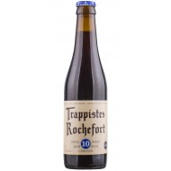 Trappistes Rochefort 10 33cl-20