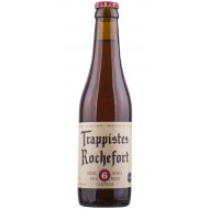 Trappistes Rochefort 6 33cl-20